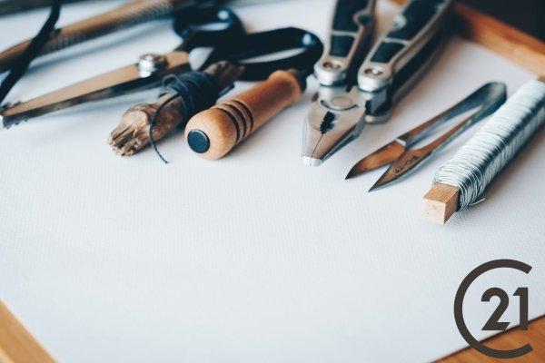 Fabrication Alu/Pvc/Stores  - Entreprise de Services