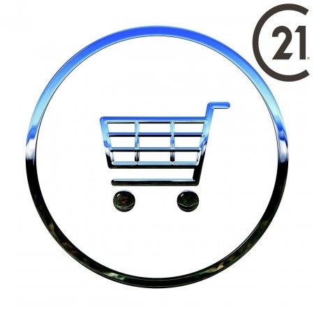 Cadeaux / Souvenirs Mobilier / Décoration  - Boutique et Magasin