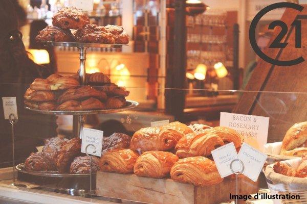 Boulangerie Pâtisserie - 66 - BOULANGERIE - PÂTISSERIE - Boulangerie Pâtisserie