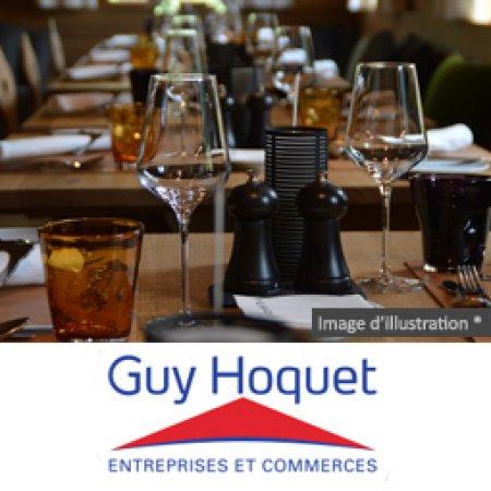 Bar Licence IV Restaurant Epicerie  - Bar Brasserie