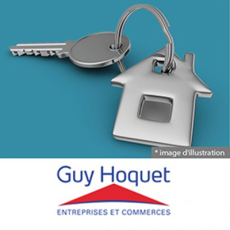 Agence immobilière  - Entreprise de Services