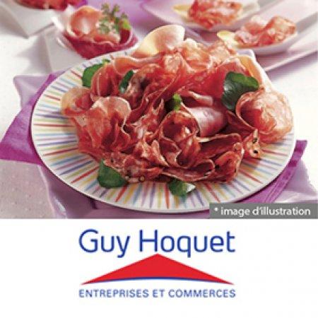 Rôtisserie Traiteur Saladerie  - Boucherie Charcuterie Traiteur